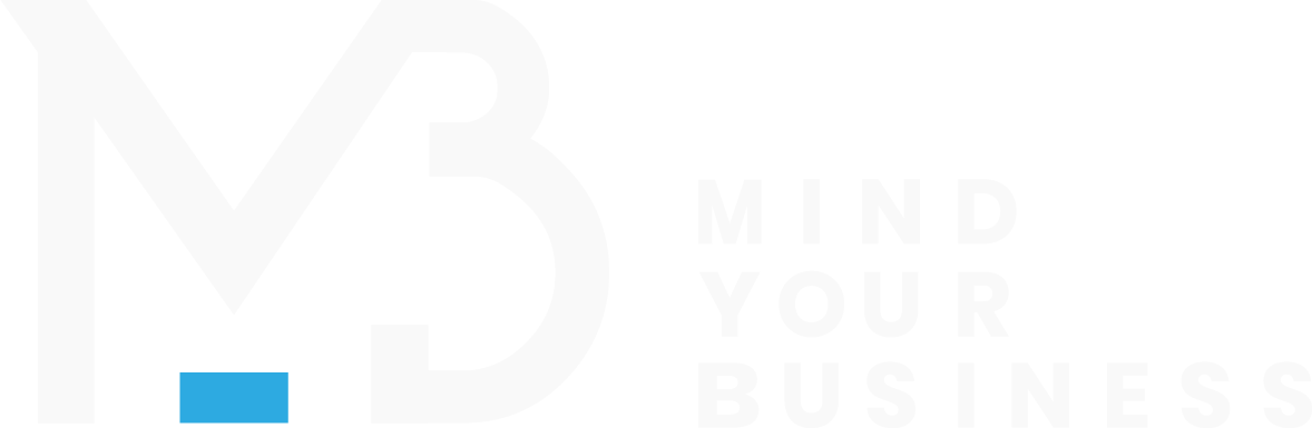 Logo til header